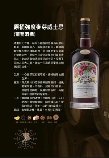 黑后葡萄酒桶中文