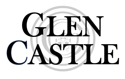 glen castle