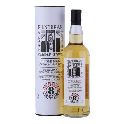 kilkerran-8-year-old-cask-strength-p1097-1402_image