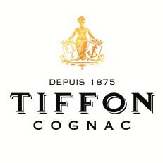 TIFFON COGNAC LOGO-02