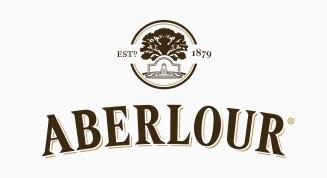 aberlour_logo