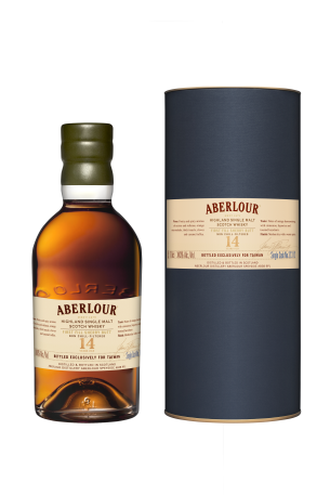 ABL14 sherry