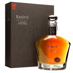 Calvados_Boulard_Extra-B
