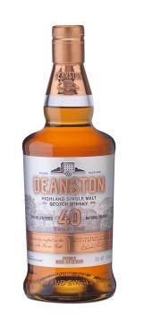Deanston 40yrs (1)