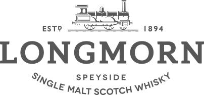 longmorn_logo