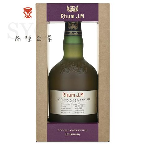 Rhum_JM_Cognac_Finish-B