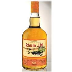 Rhum_JM_Gold-B