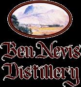 BenNevis