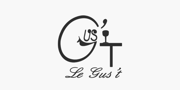Le Gus't 獨立裝瓶品牌LOGO