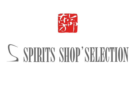 Spirits Shop's Selection – 東方命1
