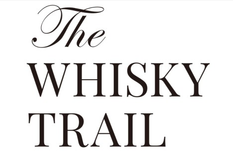 The Whisky Trail