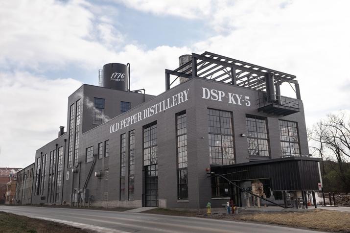2019_Pepper_Distillery