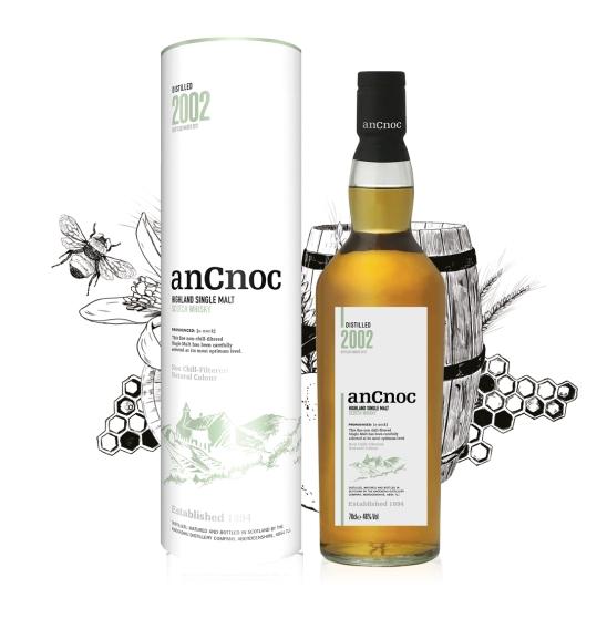 anCnoc-Vintage-2002
