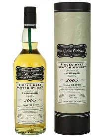 laphroaig-13-year-old-2005-first-editions