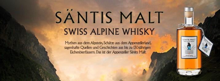 Santis Malt 圖