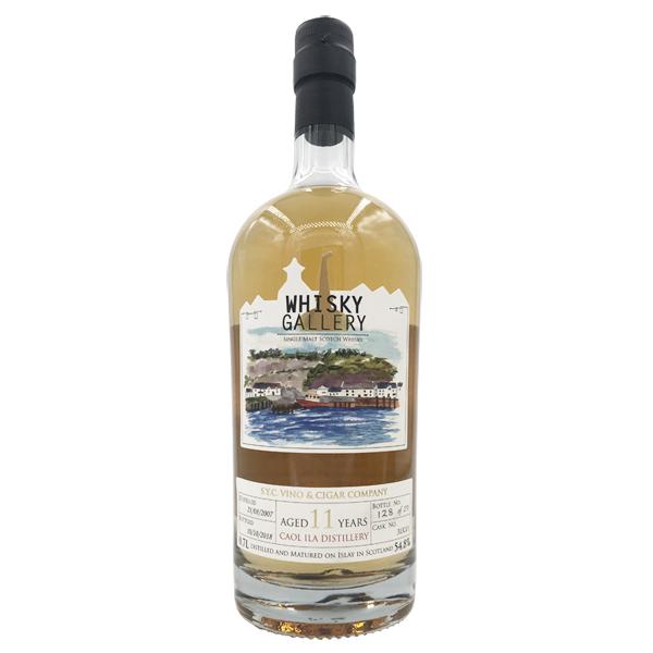 Whisky_Gallery_Caol_Ila_11Y-B