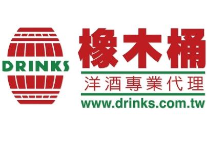 橡木桶logo