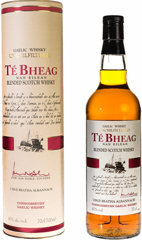 Te-Bheag-Bottle-and-Tube