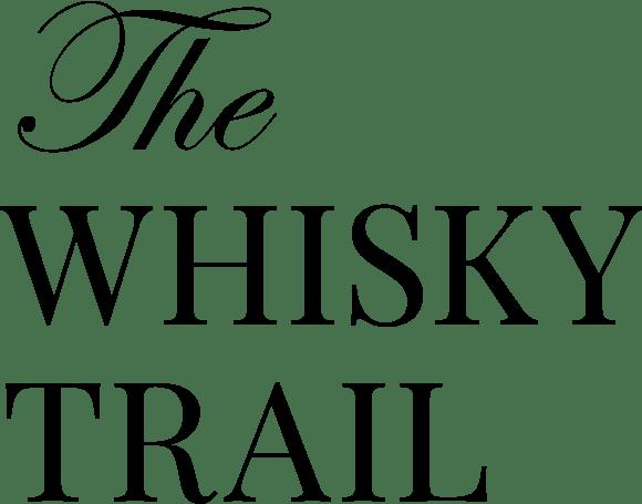 這張圖片的 alt 屬性值為空,它的檔案名稱為 thewhiskytrail-1.png